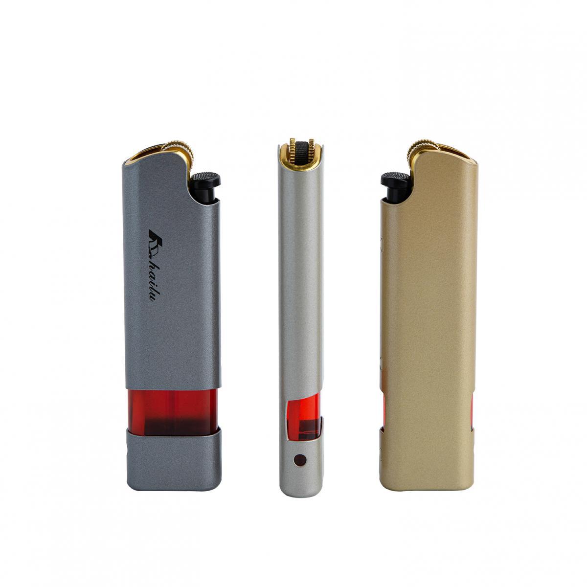 Зажигалки для сигарет купить в новосибирске купить электронную сигарету тюмень дешево