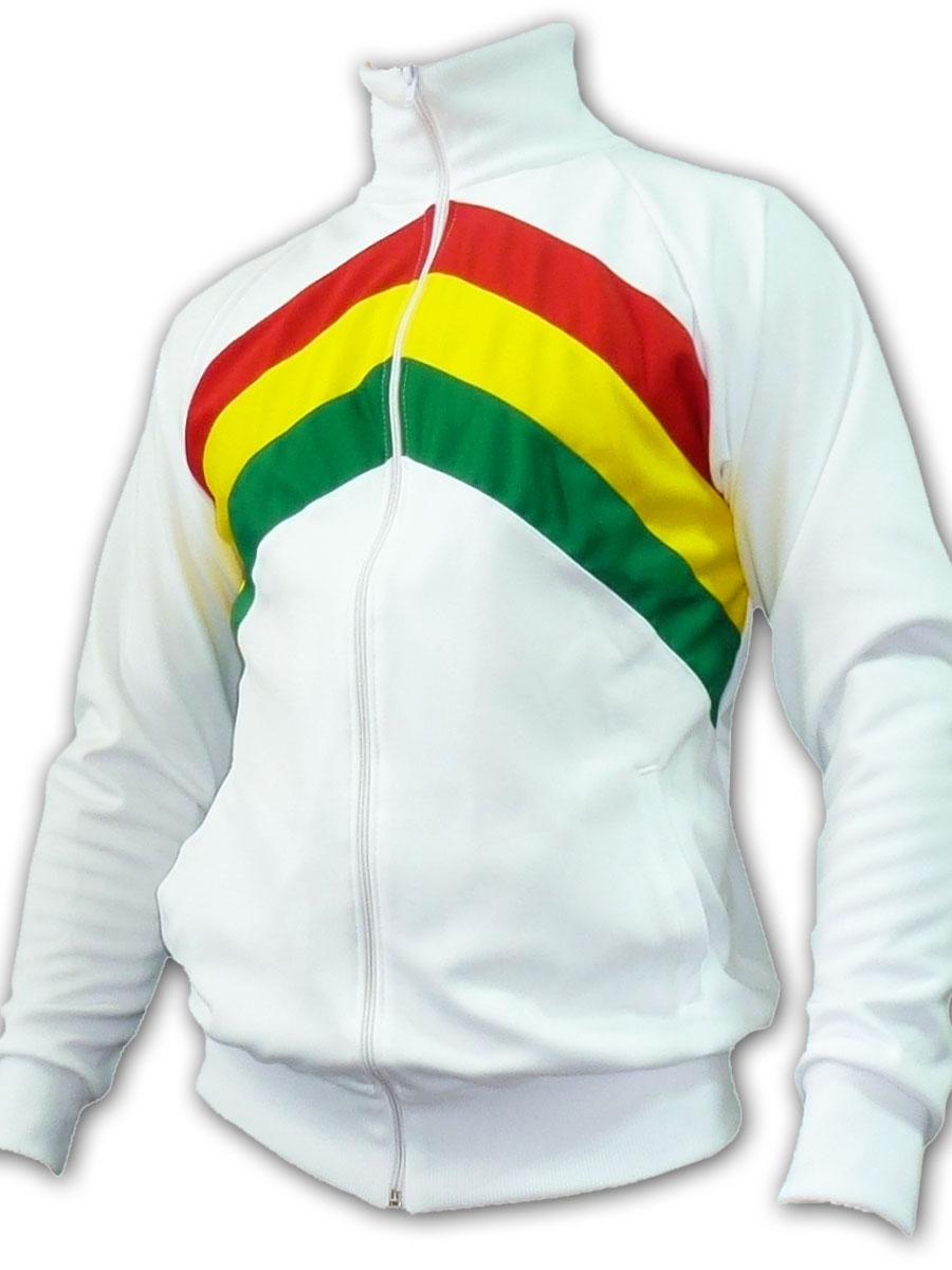 bbd9aed9e742 Олимпийка Diagonal flag, Раста одежда, Раста атрибутика   Интернет ...