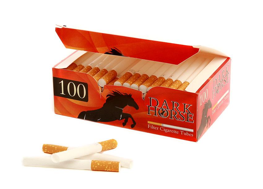 Купить гильзы для сигарет в челябинске купить проволока для электронной сигареты