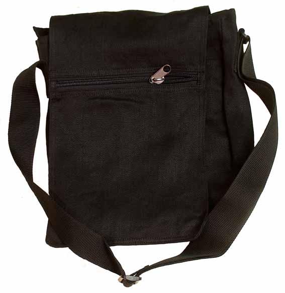 """...удобная сумка средних размеров.  """"крышка """" сумки закрывается на липучку..."""