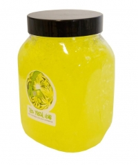 Нейтрализатор запаха Sumo Big Fresh Lime 1 литр