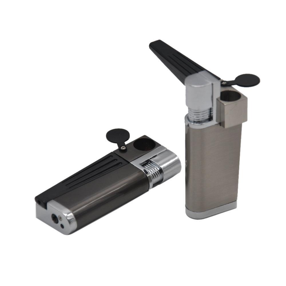 Зажигалки для сигарет купить в новосибирске купить аксессуары к электронной сигарете